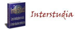 Interstudia, n° 28,