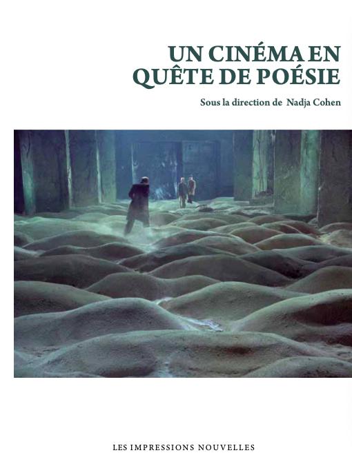 N. Cohen (dir.), Un cinéma en quête de poésie