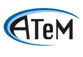 <em>ATeM - Archives Texte et Musique,</em> n°5,1