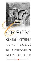 Le médiéviste face aux médiévalismes. Rejet, accompagnement ou appropriation ? (Poitiers, en ligne)