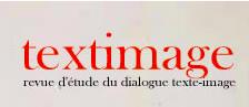 Textimage – Le Conférencier, hiver 2021 (dir. Ph. Ragel et S. Vignes)