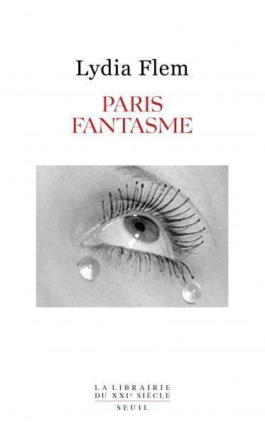 L. Flem, Paris fantasme