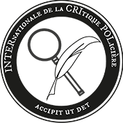 Intercripol. Revue de critique policière, n° 2