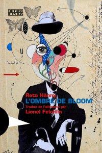 R. Hänny, L'Ombre de Bloom