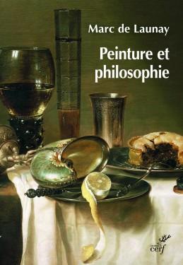 M. de Launay, Peinture et philosophie