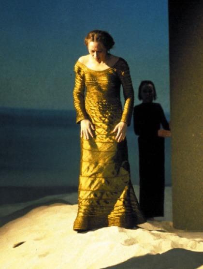 Cyrano rouvre les théâtres