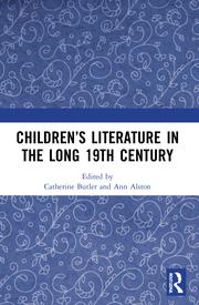 C. Butler, A. Alston. (ed.). Children's Literature in the Long 19th Century