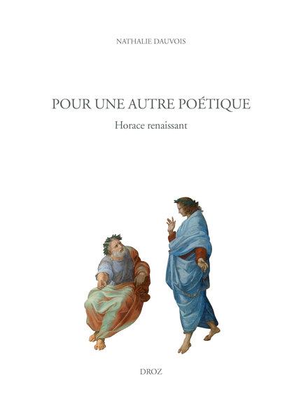 L'autre Poétique