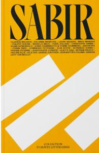 Sabir, vol. 3