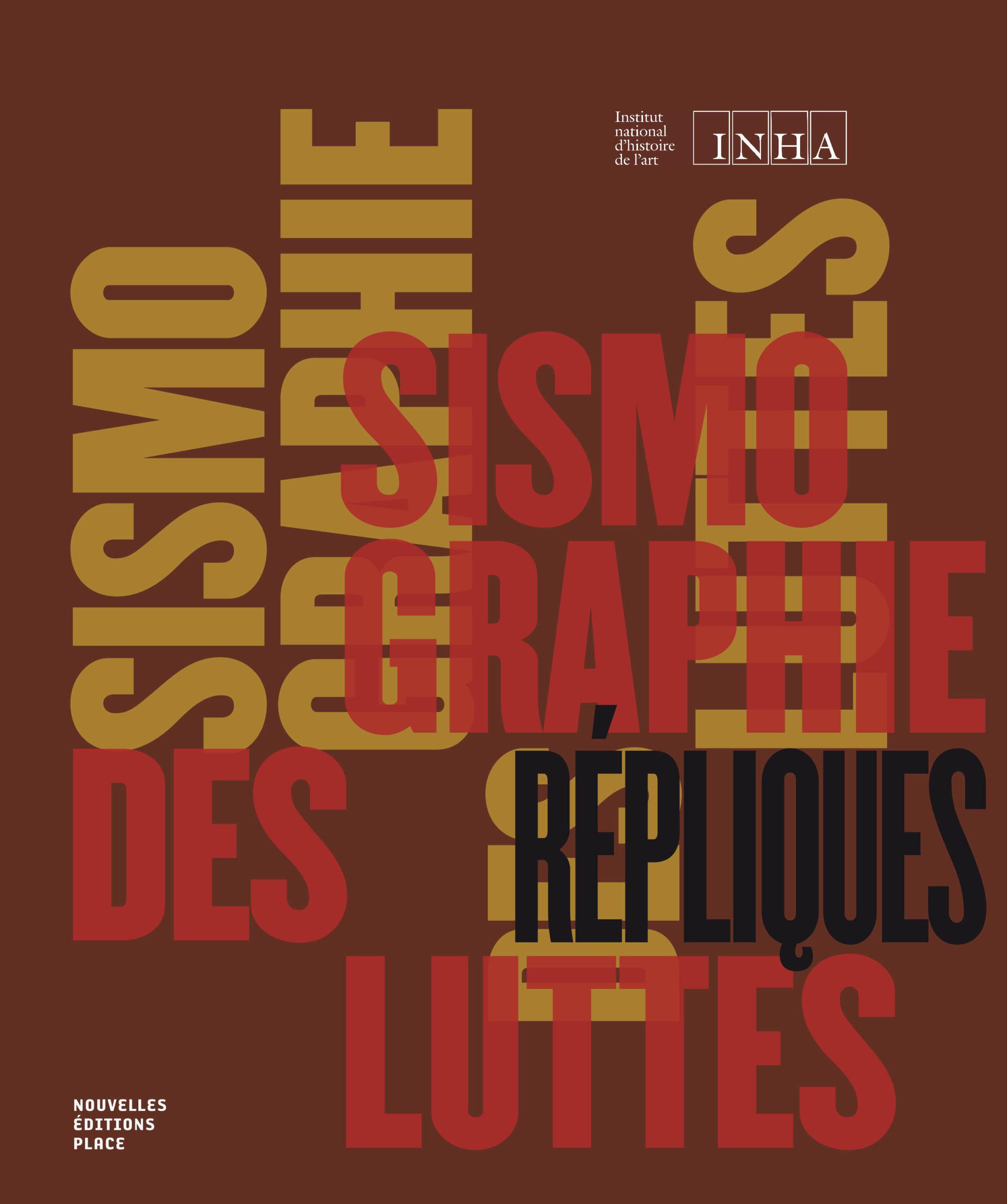 Z. Rahmani (dir.), Sismographie des luttes. Vers une histoire globale des revues critiques et culturelles