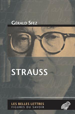 G. Sfez, Strauss
