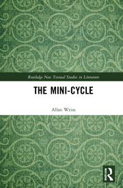 A.Weiss. The Mini-Cycle