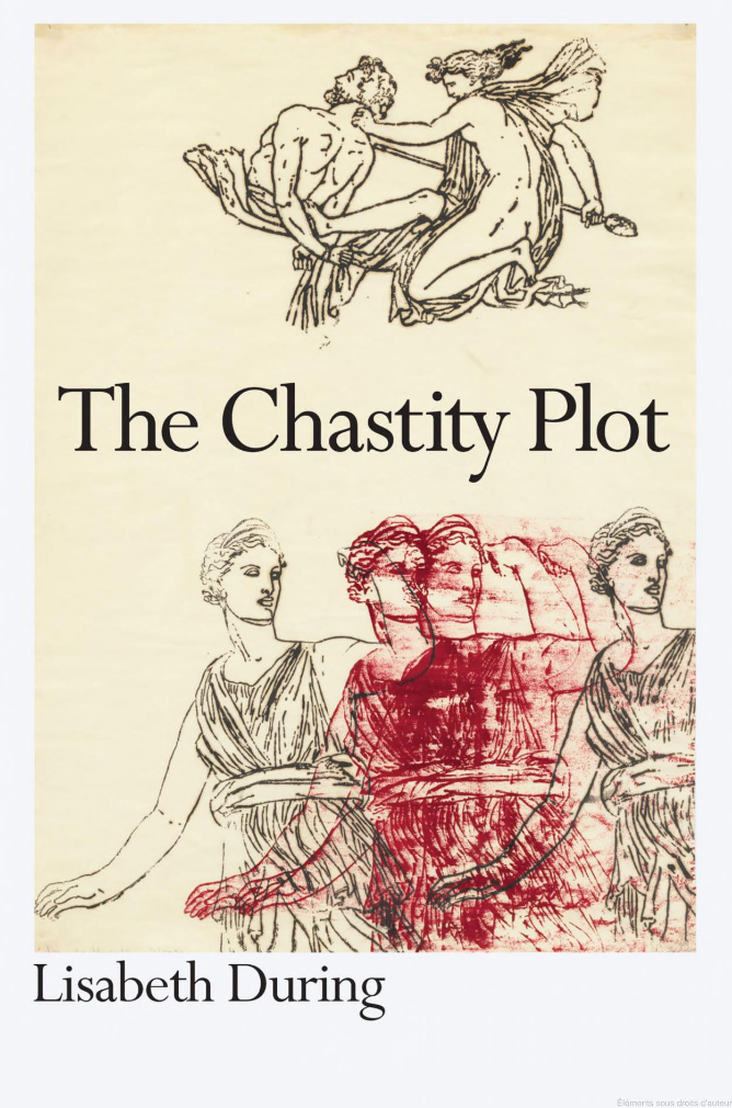L. During, The Chastity Plot