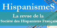HispanismeS nº 15 | 2021: