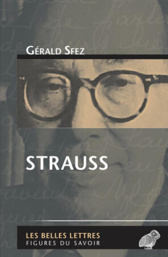 G. Sfez,Strauss