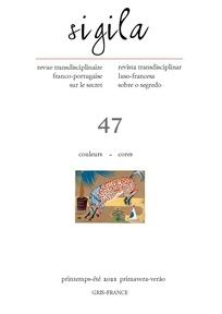 Sigila, n° 47 :