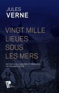J. Verne, Vingt mille lieues sous les mers (éd. W. Butcher)