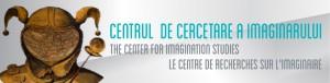 Bulletin du CRI2i (Centre de Recherches Internationales sur l'Imaginaire), n° 20