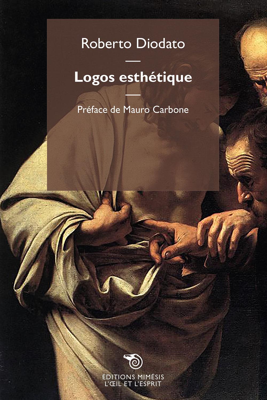 R. Diodato, Logos esthétique