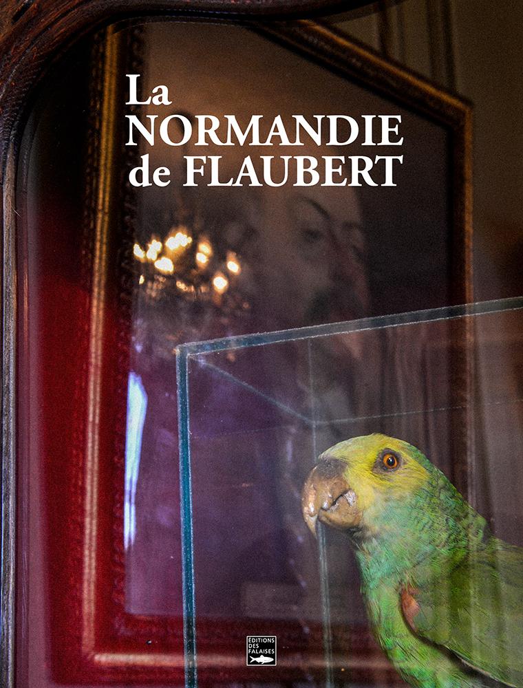 La Normandie de Flaubert