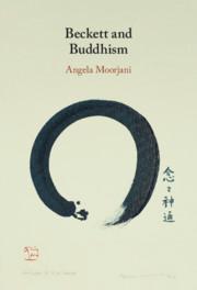 A. Moorjani, Beckett and Buddhism