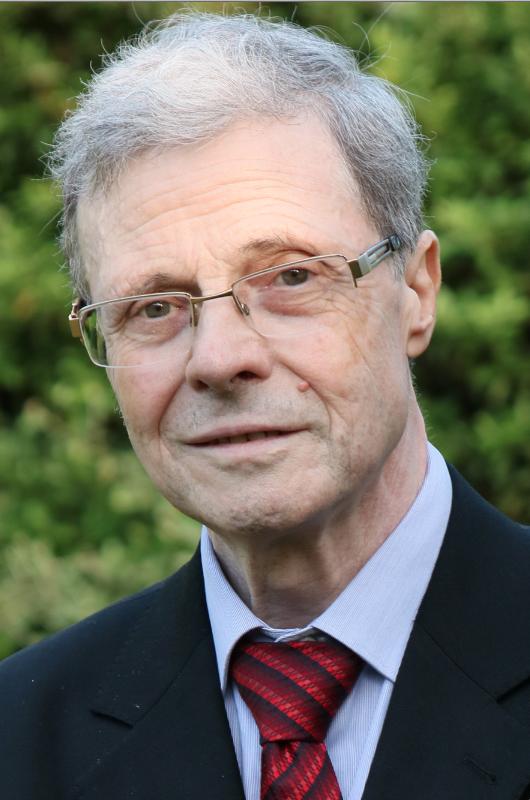 Décès du médiéviste Dominique Boutet