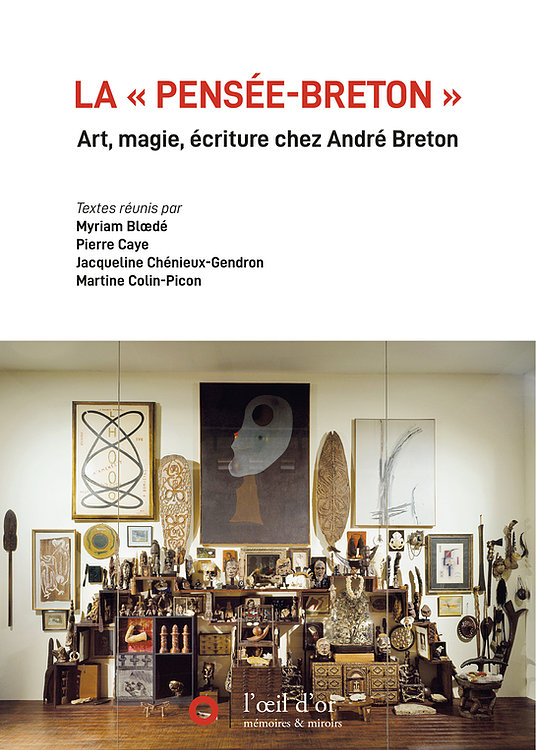 M. Bloedé, P. Caye, J. Chénieux-Gendron, M. Colin-Picon (dir.), La