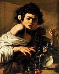 Webdoc : le médecin face à la douleur (XVIe-XVIIIe siècles)