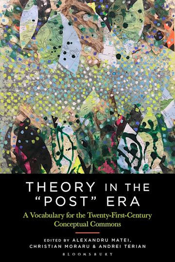 Theory in the