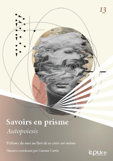 Savoirs en Prisme, n°13 :