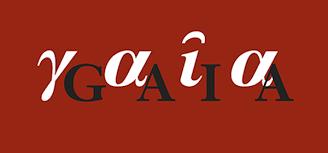 Gaia n° 24 / 2021 :