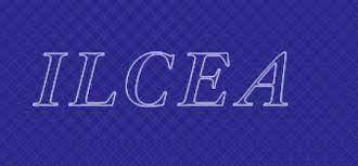 ILCEA n° 43 / 2021: