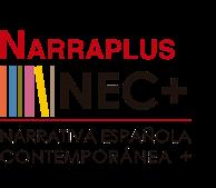 Narraplus, n°5 : « Alfons Cervera »