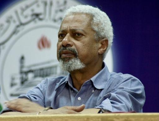 Abdulrazak Gurnah, prix Nobel, par Guillaume Cingal (en-attendant-nadeau.fr)