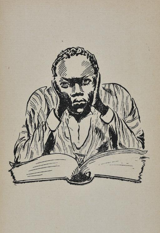Archives matérielles, traces mémorielles et littérature des Afriques