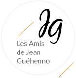 Cahiers Jean Guéhenno, n° 8