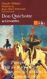 Essai sur le Quichotte (Foliothèque)