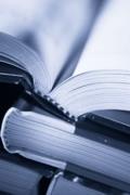 Littérature et discours savants: un siècle de concurrences