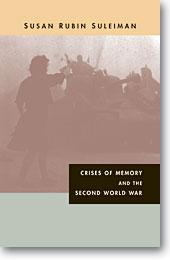 Crises de mémoire