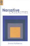 Une narratologie post-post-structuraliste