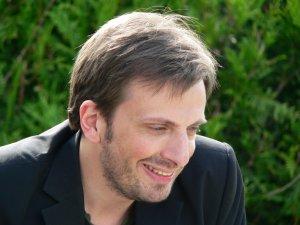 Prix Yvan Goll 2007 pour Marc Blanchet