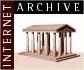 Archives.org, la mémoire du Web