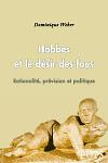 D. Weber, Hobbes et le désir des fous.