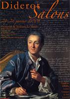 Les Salons de Diderot.