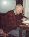 Julien Gracq, 1910-2007