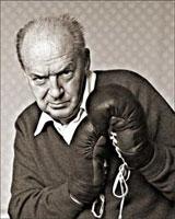 Faut-il brûler un inédit de Nabokov?