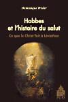 D. Weber, Hobbes et l'histoire du salut. Ce que le Christ fait à Léviathan