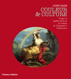 J. Gage, Couleur et culture