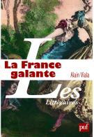 A. Viala, La France galante