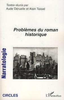 Revue Narratologie, n°7 :